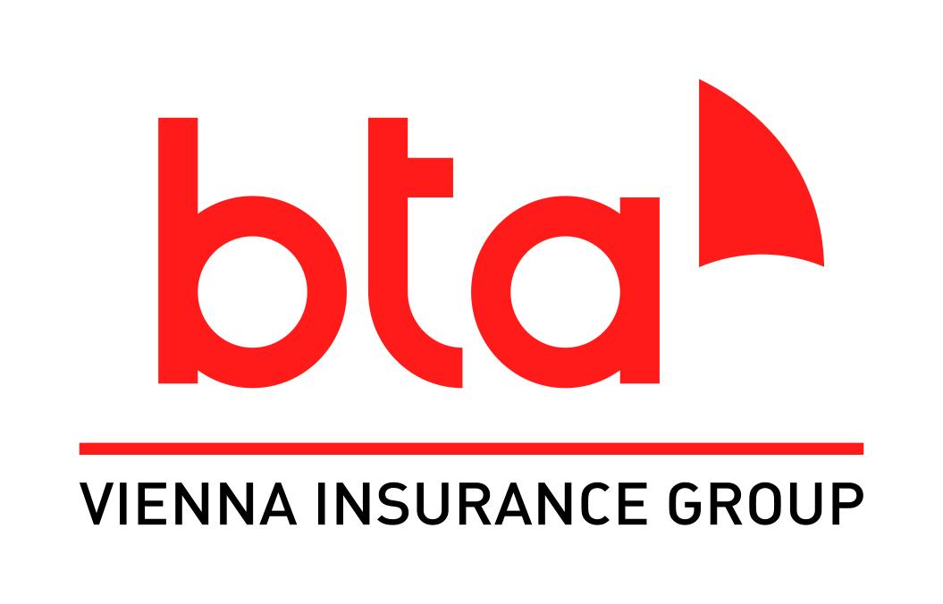 BTA-logo-RGB