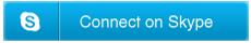 Skype sigida